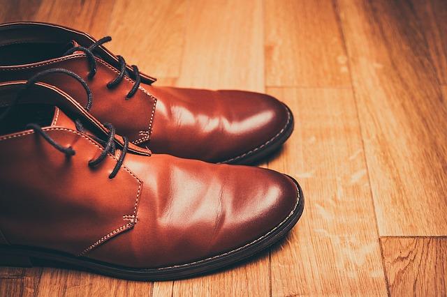 zapatos-de-hombre